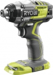 Ryobi R18IDBL-0