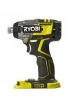 Ryobi R18IDBL-0 5133002662
