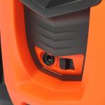 Мойка высокого давления Patriot GT 750 Imperial