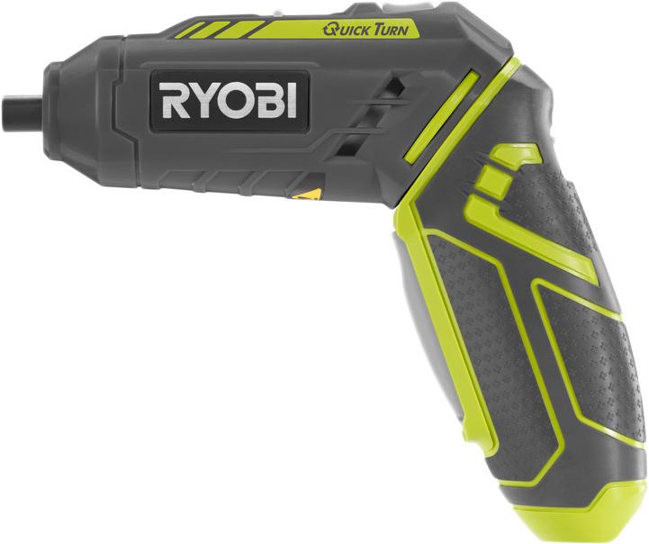 Ryobi R4SDP-L13C 5133002650