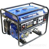 Генератор Watt WT-7000