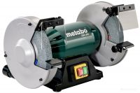 Точило Metabo DSD 200