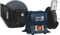 Заточный станок Watt NTS-2000