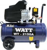 Компрессор Watt WT-2150A