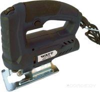 Лобзик Watt WPS-550 3.550.055.00