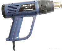 Промышленный фен Watt WHP-2040 702000400