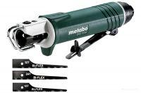 Пневмопила Metabo DKS 10 Set