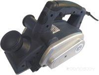 Электрорубанок Watt WEH-910 3.910.082.00