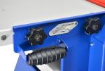 Станок деревообрабатывающий строгально-рейсмусовый BELMASH SDR-2200