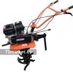 Мотоблок TITAN TN-850P (поворотный руль)(без колёс)