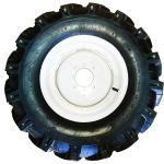 Колесо пневматическое 7.00-12 (с усиленным диском) для МТЗ