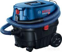 Пылесос Bosch GAS12-25PS 060197C100