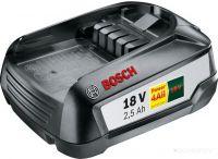 Аккумулятор для инструмента Bosch 1.600.A00.5B0