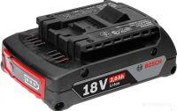 Аккумулятор для инструмента Bosch 1.600.Z00.036