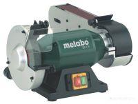 Заточной станок Metabo BS 175