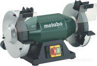 Заточной станок Metabo DS 175