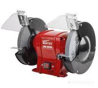 Точильный станок Wortex BG 2040-1 L