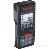 Дальномер Bosch GLM 120 C + BT 150 Professional 0601072F01