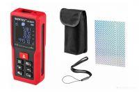 Лазерный дальномер Wortex LR 8001 LR8001002723