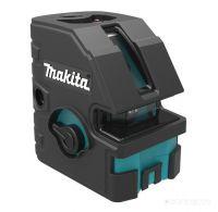 Лазерный нивелир Makita SK103PZ