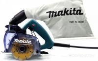 Дисковая пила Makita 4100KB