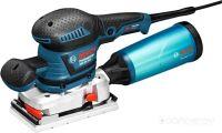 Шлифовальная машина Bosch GSS 230 AVE Professional