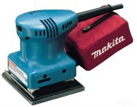 Шлифовальная машина Makita BO4554