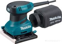 Шлифовальная машина Makita BO4556