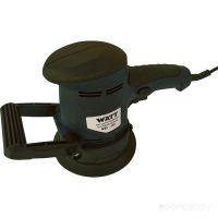 Шлифовальная машина Watt WES-125 4.550.125.00