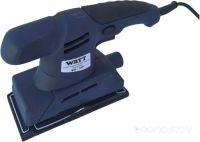 Шлифовальная машина Watt WSS-280 4.280.187.00