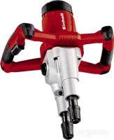 Дрель-миксер Einhell TE-MX 1600-2 CE Twin 4258561