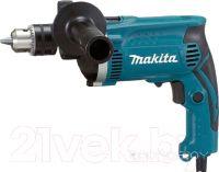 Дрель ударная Makita HP1630A1