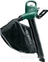 Ручная воздуходувка Bosch UniversalGardenTidy 06008B1000