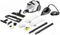 Отпариватель-пароочиститель Karcher SC 5 EasyFix Premium Iron 1.512-557.0