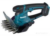 Ножницы Makita UM600DZ