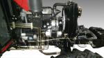 Минитрактор Shifeng SF-504С
