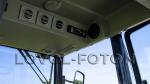 Трактор Lovol Foton TE 244С G1