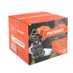Триммер бензиновый Patriot PT 547