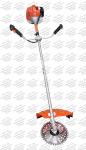Триммер бензиновый Vobon Stroke 2 BC520