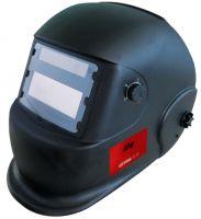 Сварочная маска FUBAG Optima 9-13 Ti