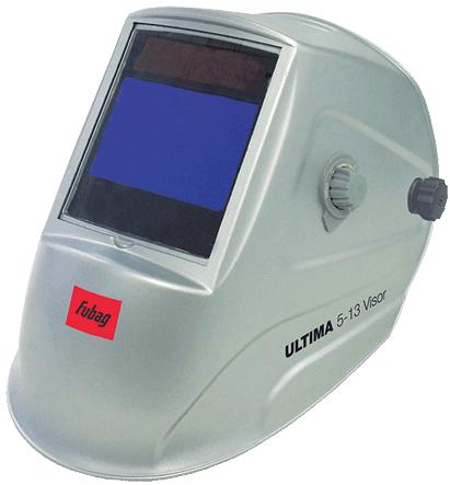 Сварочная маска FUBAG Ultima 5-13 Visor