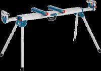 Верстак Bosch GTA 3800 0601B24000