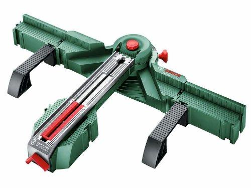 Верстак Bosch PLS 300 0603B04000