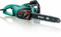Электрическая пила Bosch AKE 40-19 S