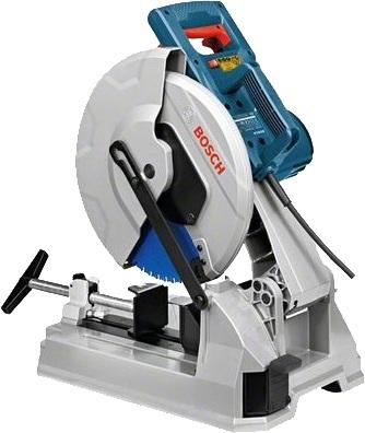 Электрическая пила Bosch GCD 12 JL 0.601.B28.000