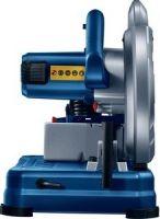 Электрическая пила Bosch GCO 20-14 0601B38100