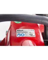 Бензопила Efco MT 4100 SP 50179112E2