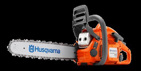Бензопила Husqvarna 440 e-series Gen II 967 15 58-45