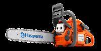Бензопила Husqvarna 440 e-series Gen II