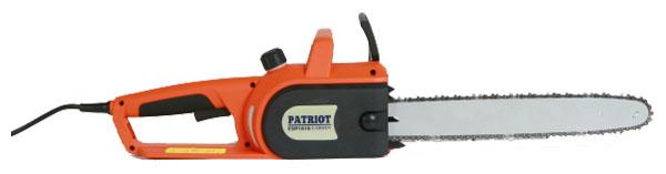 Электрическая пила Patriot ESP 2016 220301550